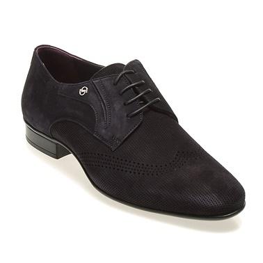 Byblos Ayakkabı Mavi